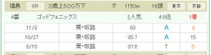 Fu110706bmp