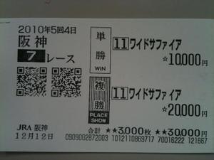 Ha121207