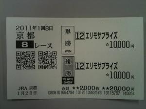 Ky012308