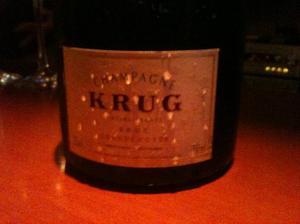 Krug2