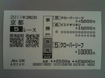 Ky042405b