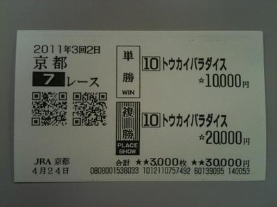 Ky042407b