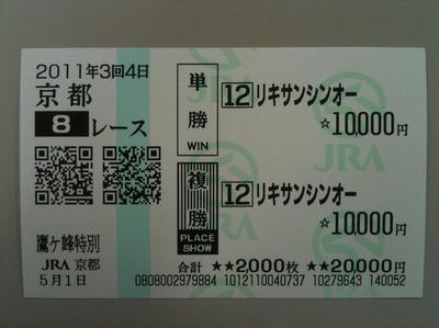 Ky050108b