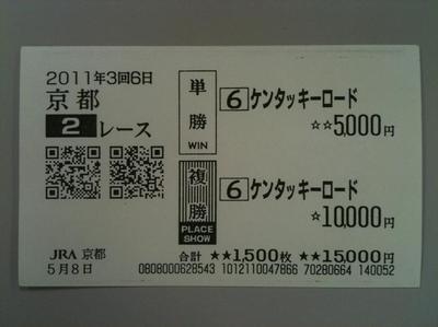 Ky050802b