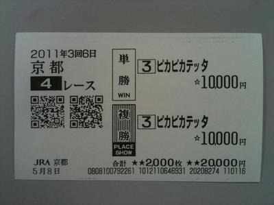 Ky050804b