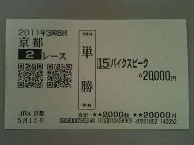 Ky051502b