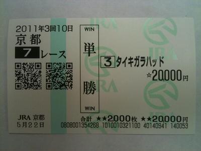 Ky052207b