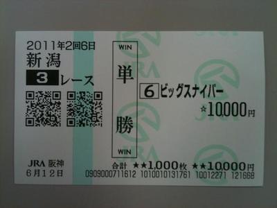 Ni061203b