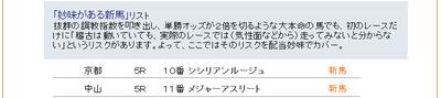 Shinba0709bmp
