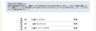 Shinba0716