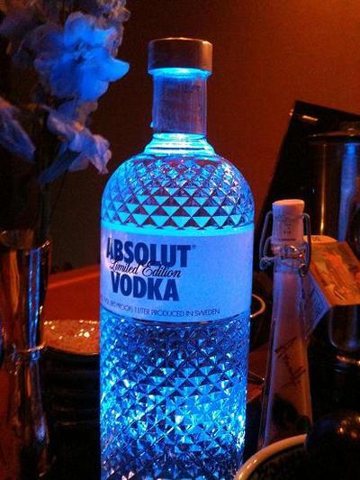 Vodka0725