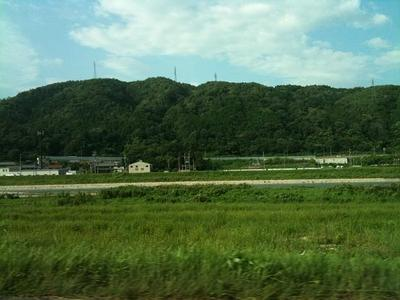 Gifu0811