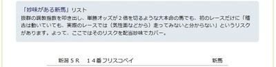 Shinba0820_2
