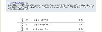 Shinba0821bmp