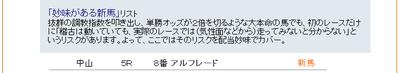 Shinba0925bmp
