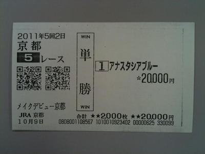 Ky100905a