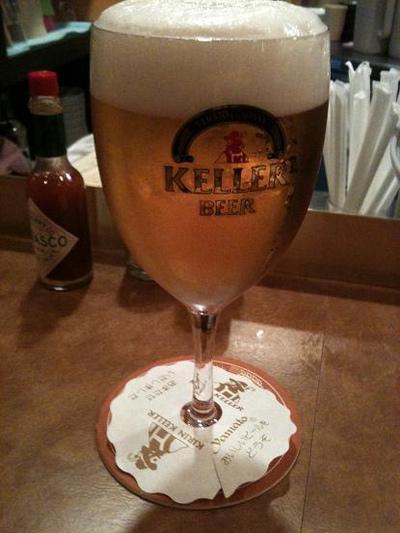 Beer1018a