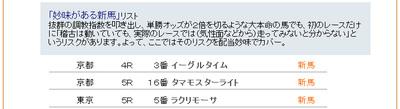 Shinba1105bmp