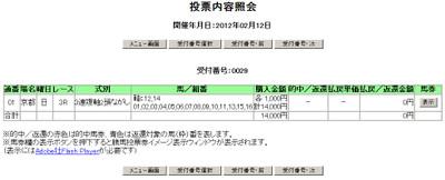 Ky021203bbmp