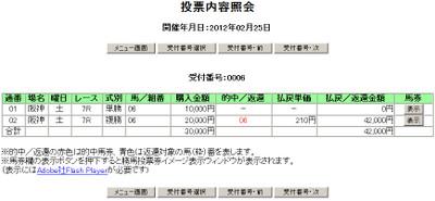 Ha022507abmp