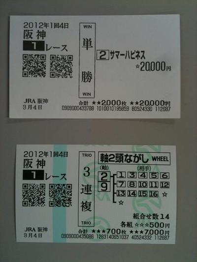 Ha030401a
