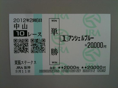 Na031110a