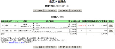 Fu041405abmp