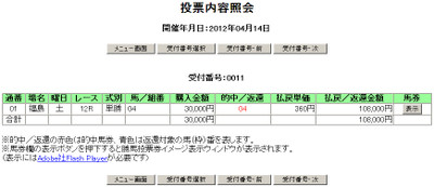 Fu041412abmp