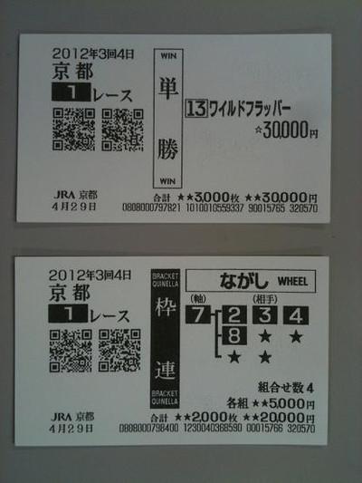 Ky042901a