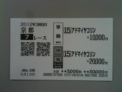 Ky051307a