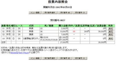 Cy070105abmp