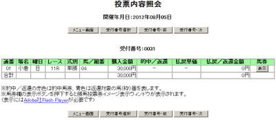 Ko080511abmp