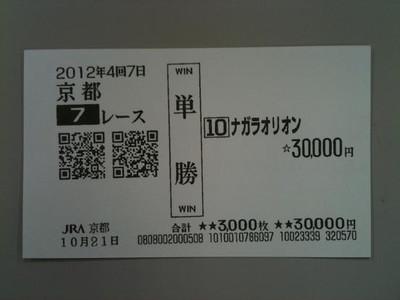 Ky102107a