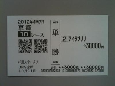 Ky102110a