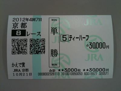 Ky102108a