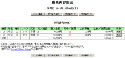 Cy120111abmp