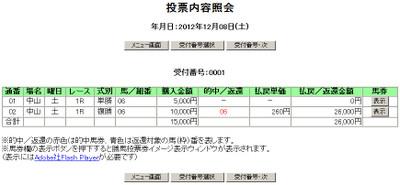 Na120801abmp