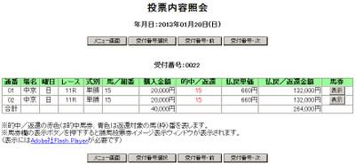 Cy012011abmp