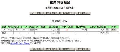 Ky052506abmp