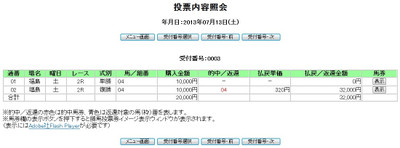 Fu071302a