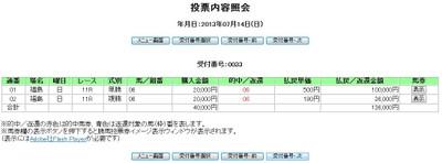 Fu071411a