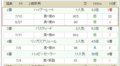 Fu072105bmp