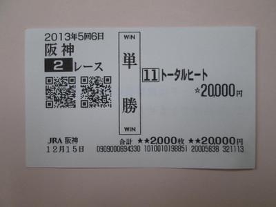 Ha121502a