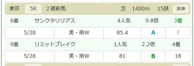 To060705z