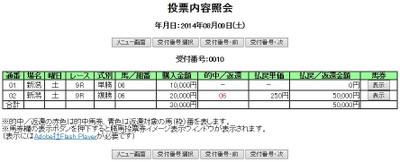 Ni080909a