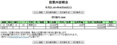 Sa083003a