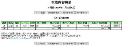 Ky112210a