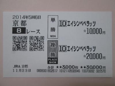 Ky112308a