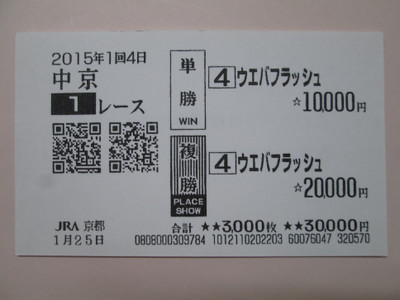 Cy012501a