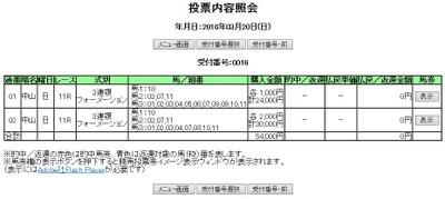Na032011a